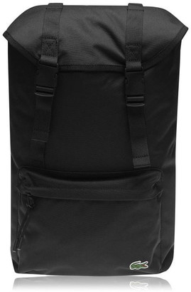 Lacoste Premium Backpack