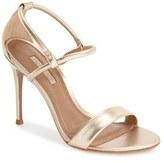 Topshop Women's 'Romeo' Sandal