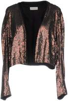 Dries Van Noten Blazers - Item 49250025