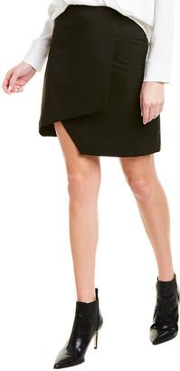 BCBGMAXAZRIA Pencil Skirt