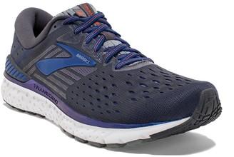 Brooks Transcend 6 Running Shoe