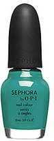 Sephora by OPI Ocean Love Potion Nail Colour