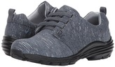Nurse Mates Velocity Women's Shoes