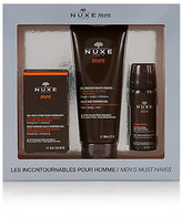 Nuxe Men's Must Have