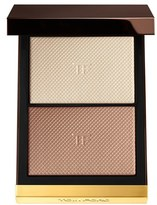 Tom Ford Skin Illuminating Powder Duo - Moodlight