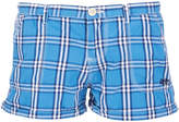 Superdry Women's Washbasket Boyshorts