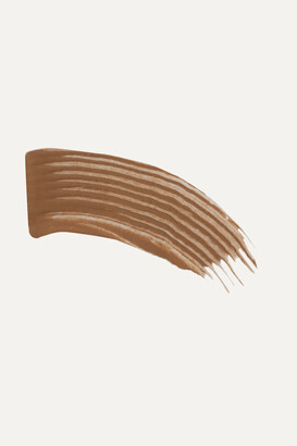 AMY JEAN Brows Brow Lacquer - Medium Brown 02