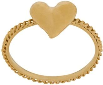 Wouters & Hendrix Heart Ring