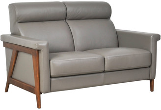 808 Home Moroni Harvard Loveseat