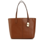 Lauren Ralph Lauren Cobden Leather Tote