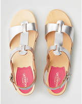 Aeo SWEDISH HASBEENS GREEK SANDAL