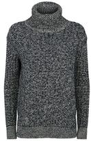 Barbour Hermit Knit Jumper