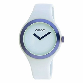 Am.pm. AM-PM Automatic Watch S0332206