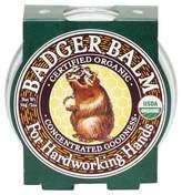 Badger 2oz