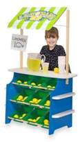 Melissa & Doug Grocery/Lemonade Stand