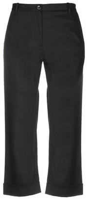 NINE:INTHE:MORNING Casual pants