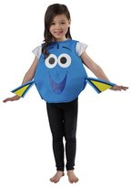 Rubie's Costume Co Dory Tabard Toddler.