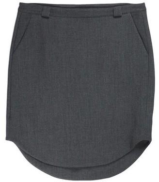 Barba Napoli Knee length skirt