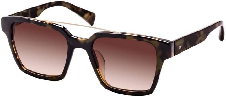 Am Eyewear Kingston