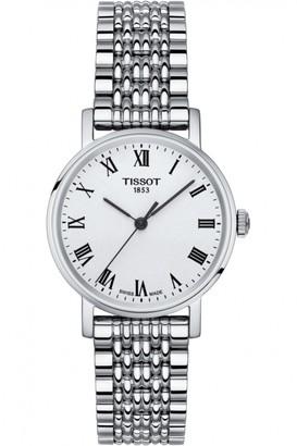 Tissot Ladies Everytime Watch T1092101103300