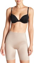 Spanx Slimplicity Mid-Thigh Shaper