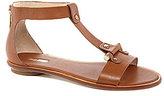 Louise Et Cie Cadence T-Strap Sandals