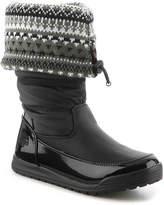 totes Women's Caroline Snow Boot