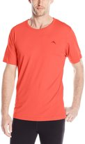 Tommy Bahama Men's Short Sleeve T-Shirt