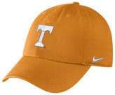 Nike Tennessee Volunteers Dri-FIT Tailback Cap