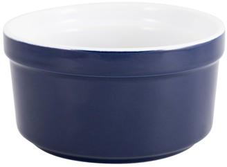 Cuisine::pro Ovenbake Ramekin Blue 11.5 x 6cm