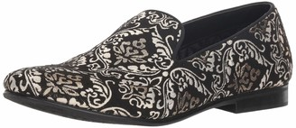 Steve Madden Men's Charmer Loafer