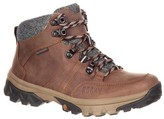 "Rocky Women's 5"" Endeavor Point Waterproof Outdoor Boot"