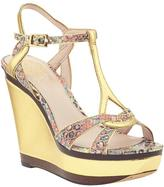 Vince Camuto Casidy