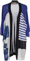 I'M Isola Marras Cardigans - Item 39620970