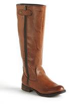 Mia Cammi Tall Boots