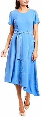 Donna Morgan Women's Plus Size ST7174W