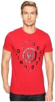 Diesel T-Diego-HE T-Shirt