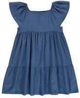 Bonton Sale - Lake Dress