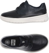 FitFlop Low-tops & sneakers - Item 11244584