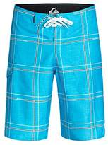 Quiksilver Men's Electric 21 Boardshort