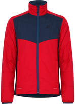 Salomon - Drifter Reversible Shell And Ripstop Jacket