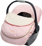 JJ Cole Blanket Style Car Seat Cover
