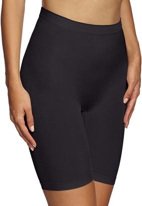 Flexee Maidenform Women's Shapewear Seamless Thigh Slimmer