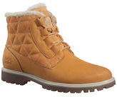 Helly Hansen Women's Vega Faux Fur-Lined Ankle Boots