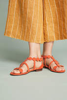 Capsule Collective International Key West Sandals