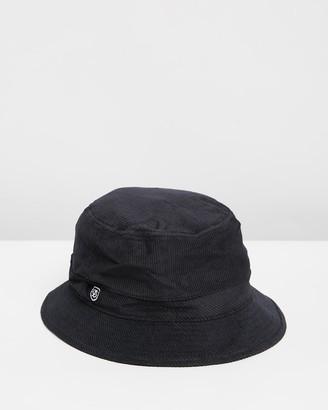 Brixton B-Shield Bucket Hat