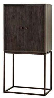 Eichholtz De La Renta Home Bar Cabinet