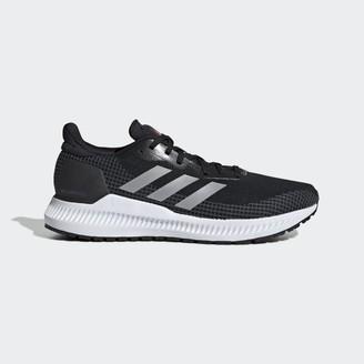 adidas Solarblaze Shoes