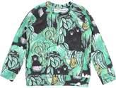 Mini Rodini T-shirts - Item 12040279