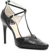 Christian Dior Native Pumps